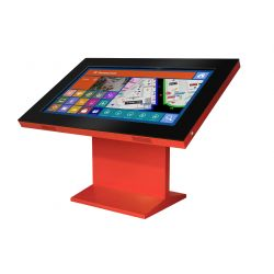 Diamant 55N Multitouch