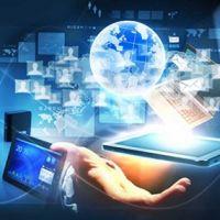 Федеральный проект «Цифровая школа»