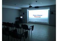 Нижегородский губернский колледж