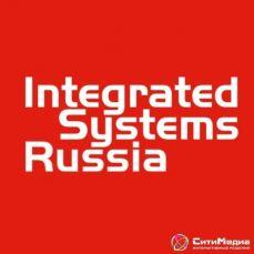 ПОБЫВАЛИ на Integrated Systems Russia Представители СитиМедиа посетили Integrated Systems Russia. Международная выставка в области AV и IT-технологий, системной интеграции, решений Digital Signage прошла в московском Экспоцентре в рамках Российской Промышленной Недели.  Среди именитых участников присутствовали: HI-TECH MEDIA, Extron Electronics, Digital Fruits, Сонорусс Проектная Дистрибьюция, Русимпульс, IP MATIKA, Sonance, DIGIS, Focus Group, Lenovo, а также представители других крупных компаний.  Посетителей ожидала насыщенная и многопотоковая деловая программа в рамках трех конференций. «DIGITAL SIGNAGE и DOOH. Технологии и решения для эффективной работы с покупателем» объединила специалистов индустрии, а также заказчиков – владельцев торговой недвижимости, управляющие компании ТРЦ, представителей сетевого и несетевого ритейла. С помощью наглядных примеров спикеры активно обсуждали кейсы использования технологий digital signage и их эффективность для привлечения покупателей.  В конференции «Технологии и решения для современных офисов и умных переговорных. Huddle Room» приняли участие арендаторы, девелоперы, собственники офисных зданий, а также представители архитектурных и дизайнерских бюро, строительных, инженерных и управляющих компаний. В центре внимания фигурировали актуальные тренды оснащения современного офиса, новинки технологий и оборудования, а также лучшие AV-решения для офисных и общественных пространств.  Центральной темой конференции «Цифровой музей» стало применение цифровых и аудиовизуальных технологий в музее. В состав спикеров вошли вендоры и интеграторы, разработчики цифровых продуктов для учреждений культуры и руководители российских музеев, которые презентовали лучшие кейсы 2020-2021.   Помимо традиционных стендов, посетители Integrated Systems Russia ознакомились с объединенными экспозициями, где были представлены решения для домашних инсталляций Custom Install, Digital Signage, а также для автоматизации зданий KNX.  Представители СитиМедиа 