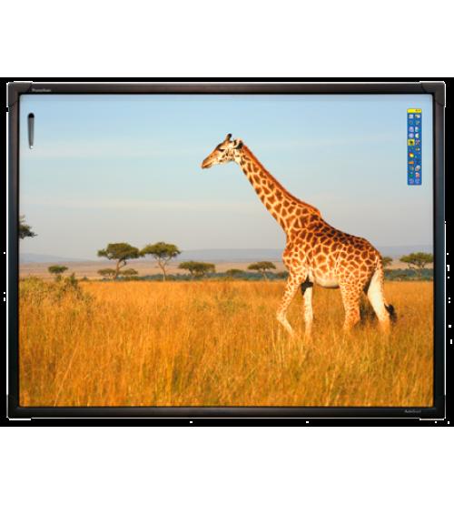 Интерактивная доска Promethean ActivBoard Touch 78