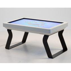Интерактивная панель NOVA  32 - 65 дюймов