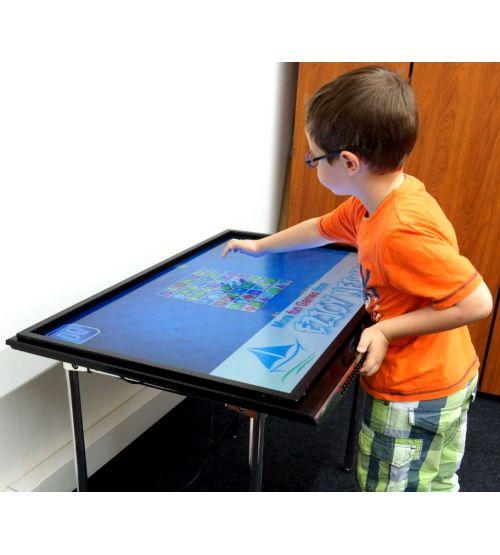 "Интерактивный стол VOTUM table 42"""