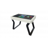 Интерактивный стол SKY Standard диагональ экрана 55