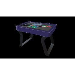 Интерактивный стол SKY Standard диагональ экрана 43