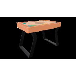 Интерактивный стол SKY Standard диагональ экрана 49