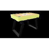 Интерактивный стол SKY Standard диагональ экрана 32