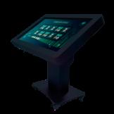 Интерактивный стол SKY 360 диагональ экрана 43 дюйма