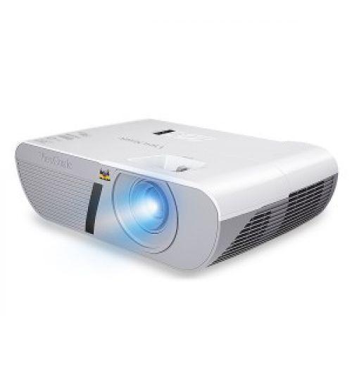 Интерактивный проектор VOTUM (base Viewsonic PJD5155L) с комплектом