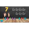 """ПО АЛМА Дошкольное Образование, версия """"Интерактив"""" от SKY Interaktive"""