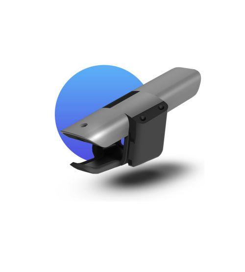 Clevertouch BIRDS05 Оптический манипулятор BIRD в комплекте с базовой станцией