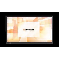 Интерактивная панель LMP7501ELRU