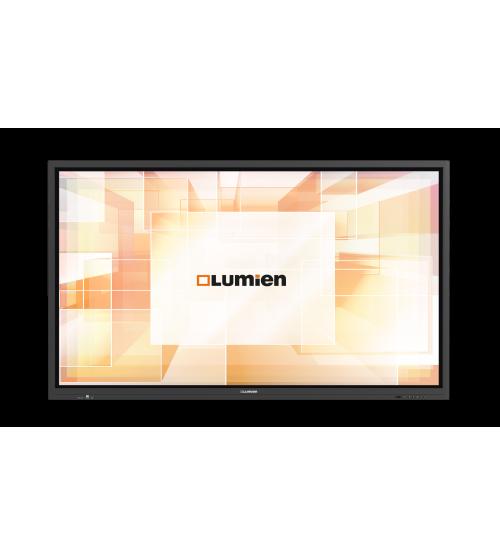 Интерактивная панель LMP8601ELRU