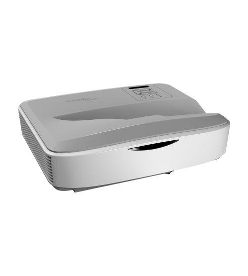 Лазерный проектор ZH500UST-W