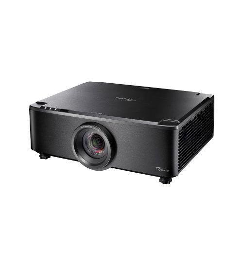 Лазерный проектор ZU720TST