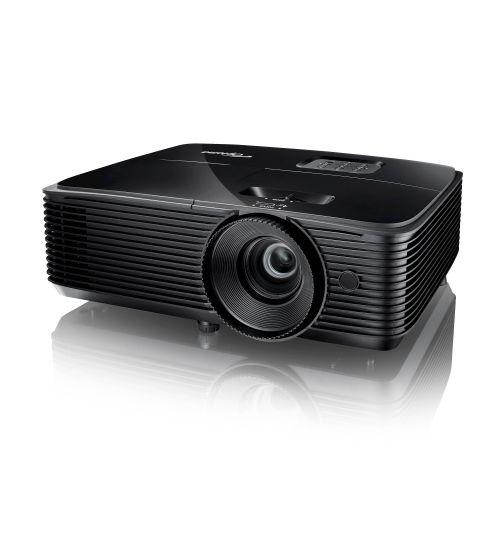Проектор HD144X
