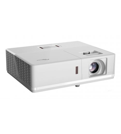 Лазерный проектор (ZU506Te, ZU506Te-W)