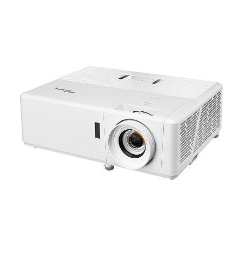 Лазерный проектор ZH403