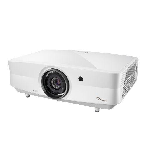Лазерный проектор ZK507-W