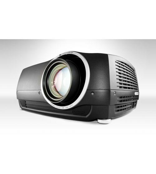 Проектор FL32 1080 LL