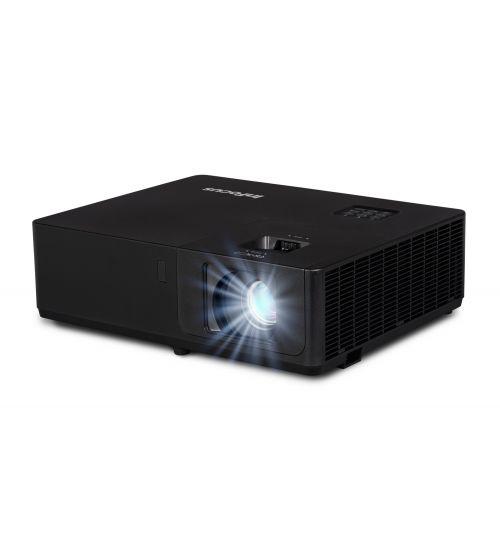 Лазерный проектор INL3149WU