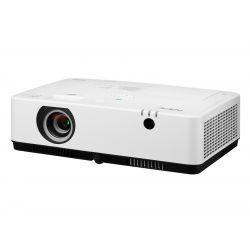 Проектор MC332W
