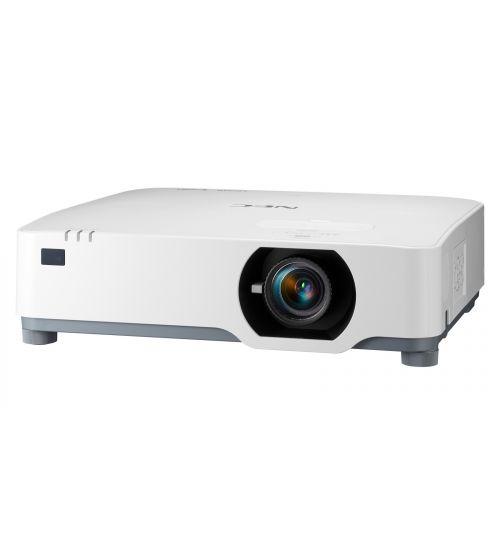 Лазерный проектор P605UL