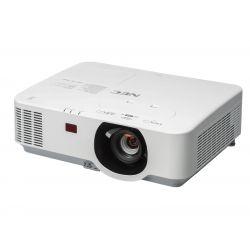 Проектор P603X