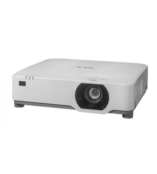 Лазерный проектор PE455WL (PE455WLG)