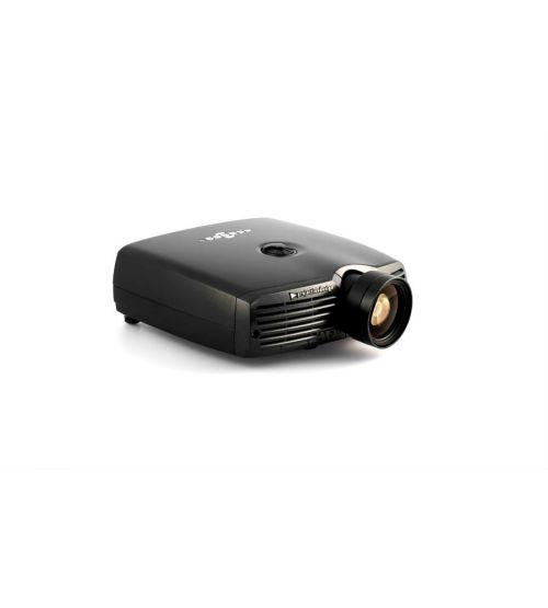 Проектор F22 1080 UW (VizSim)
