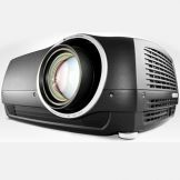 Проектор Projectiondesign F30 SXGA+ VizSim (без объектива), DLP Brilliant Color, 4500 ANSI lm, (1400x1050), 7500:1 контраст, 24/7, DuArch, 12.6кг [101-0183-08;101-1400-08 ДЕМО], цв.колесо - RGBCMY F30 SXGA+ VizSim (без линз)