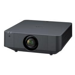 Лазерный проектор VPL-FHZ75/Black