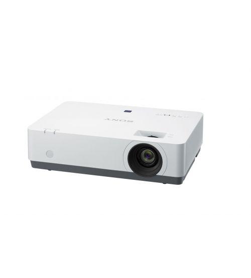 Проектор VPL-EX435