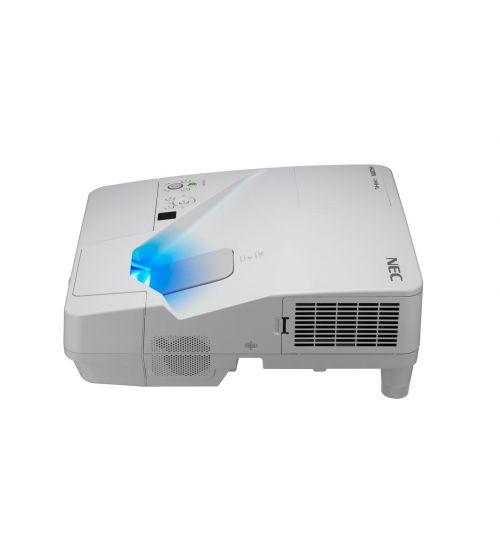 Проектор UM301W