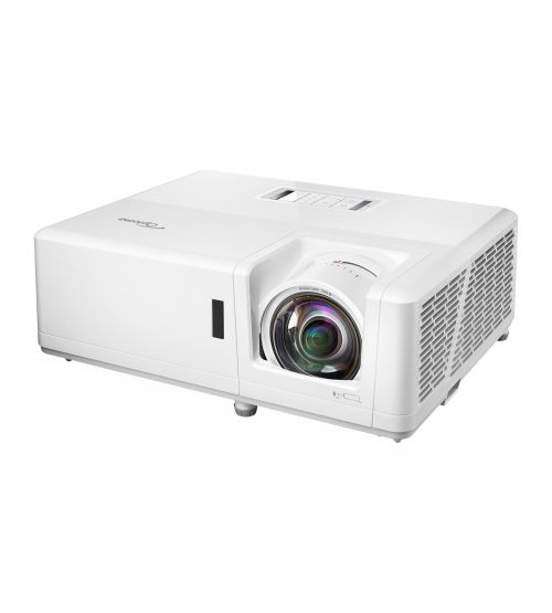 Лазерный проектор ZH406ST-W