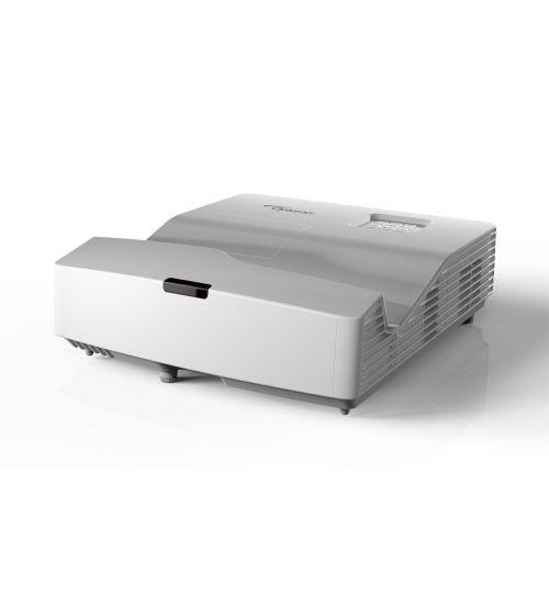 Проектор X340UST