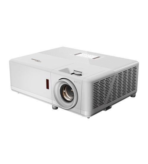 Лазерный проектор ZH406, ZH406-W