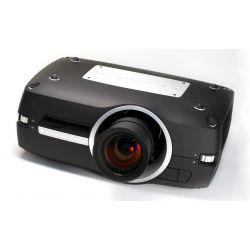 Проектор F82 1080 (без линз)