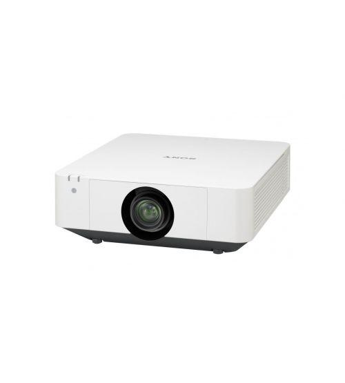 Проектор VPL-FH60(WHITE)
