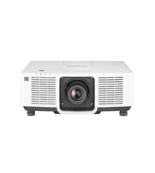Лазерный проектор PT-MZ680W