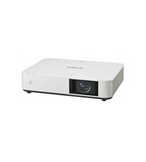 Лазерный проектор [VPL-PWZ10]