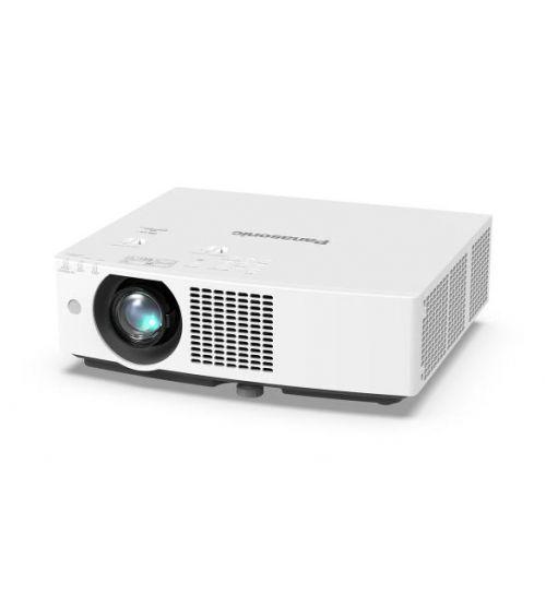 Лазерный проектор PT-VMZ50