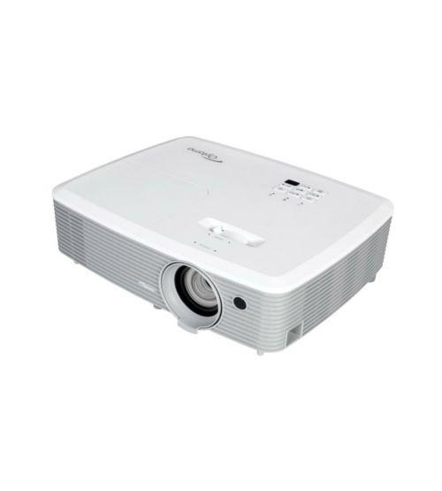 Проектор EH400