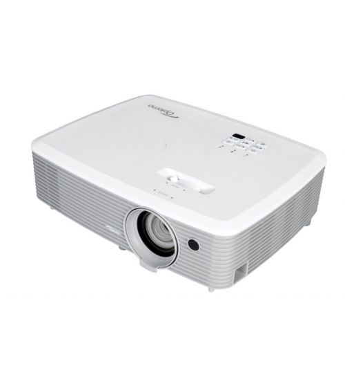 Проектор W400