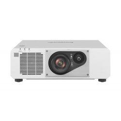 Лазерный проектор PT-FRZ50W