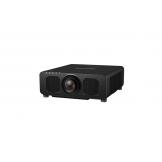 Лазерный проектор PT-RZ120LBE