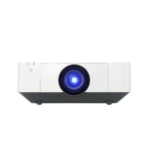 Лазерный проектор VPL-FHZ75 (White)