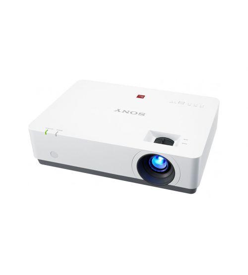 Проектор [VPL-EW455]