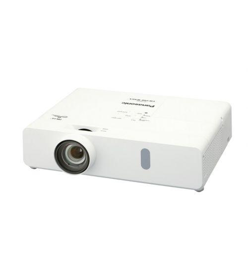 Проектор PT-VX430