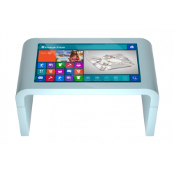 Diamant 43 Multitouch Mono T